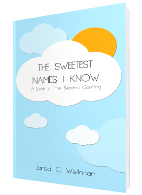 Sweetest Names 3D copy