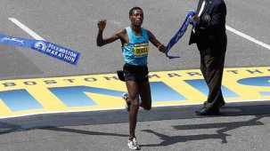 041513-Boston-Marathon