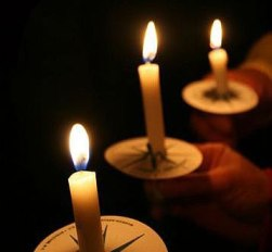 candle_lighting_service